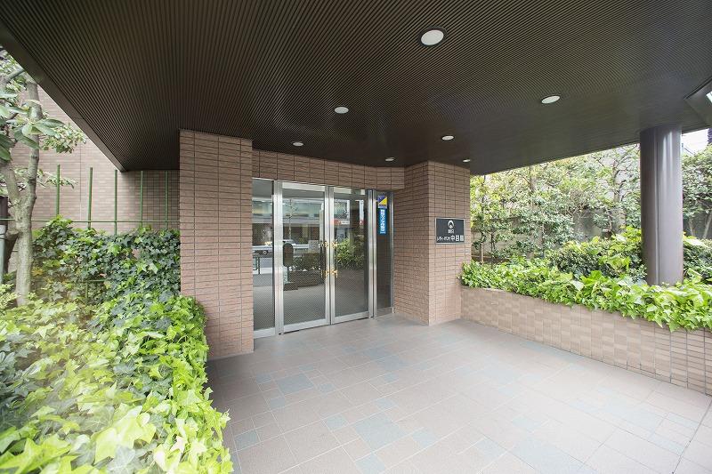 人気の目黒駅・中目黒駅・恵比寿駅が徒歩圏!